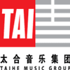 Taihe Music Group
